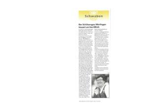 thumbnail of 2020_05 Schützenzeitung Ina Ullrich